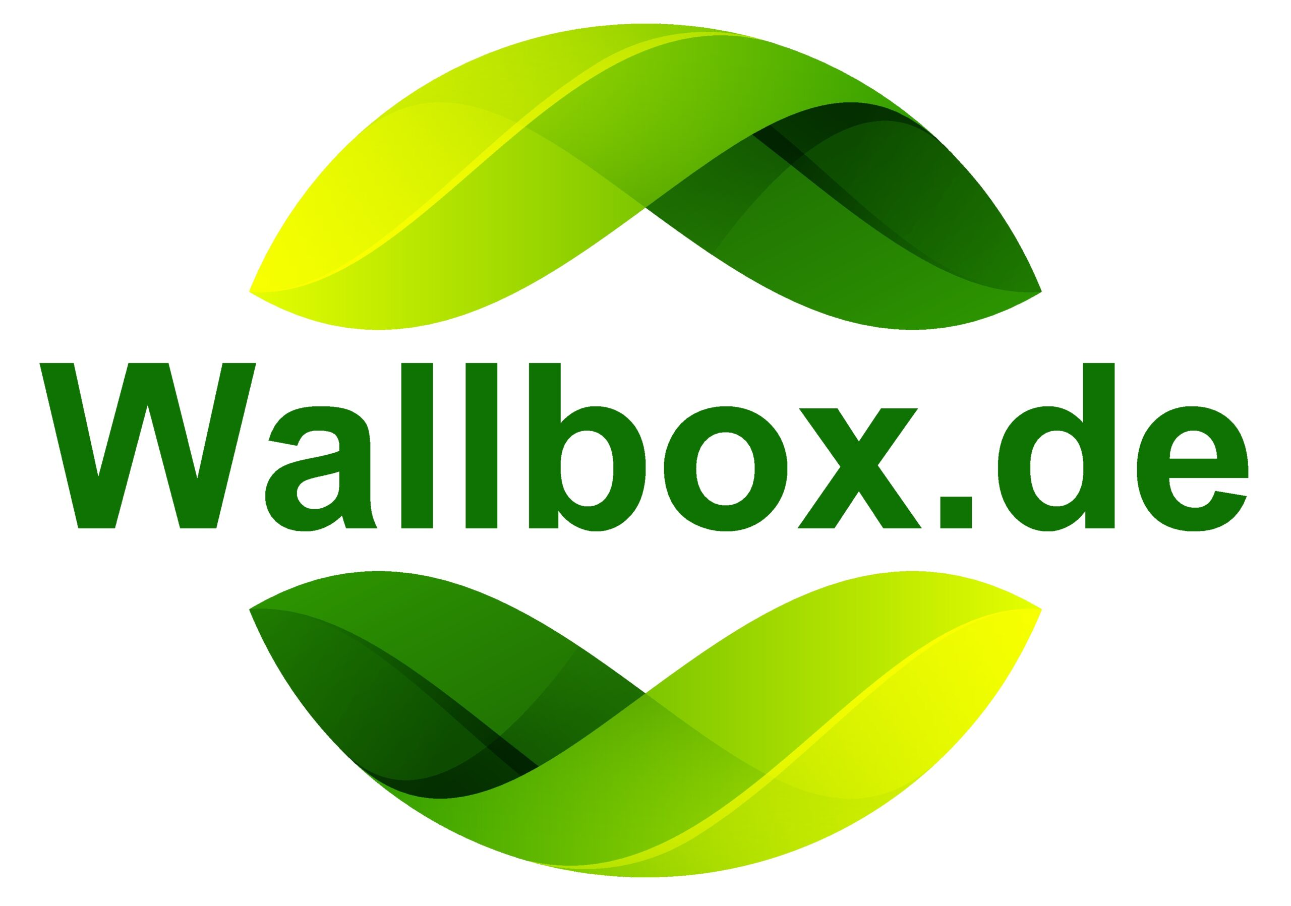 Wallbox.de